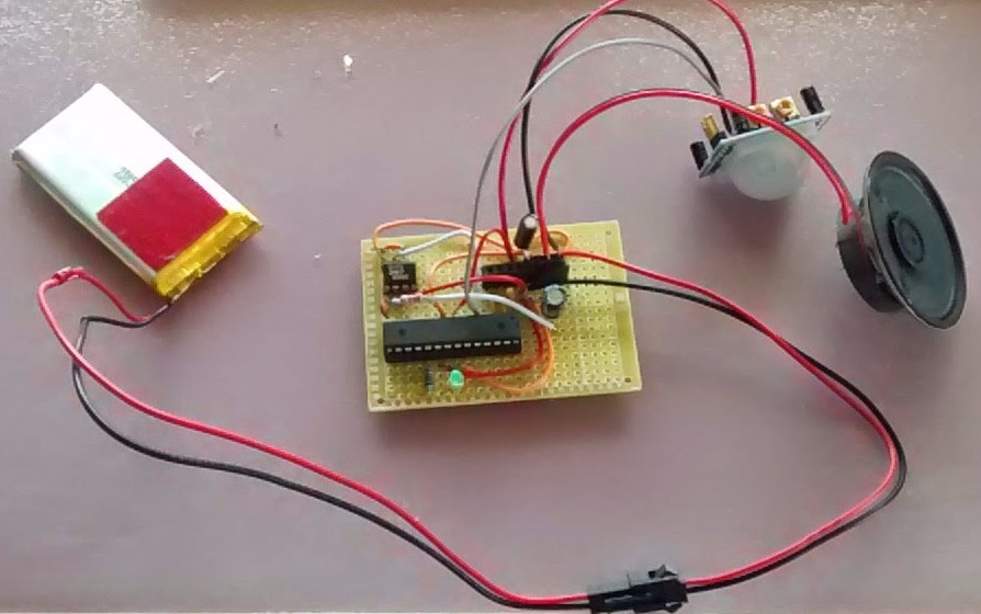 barebones-soldered