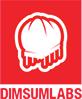 logo_dsl_text_82x99