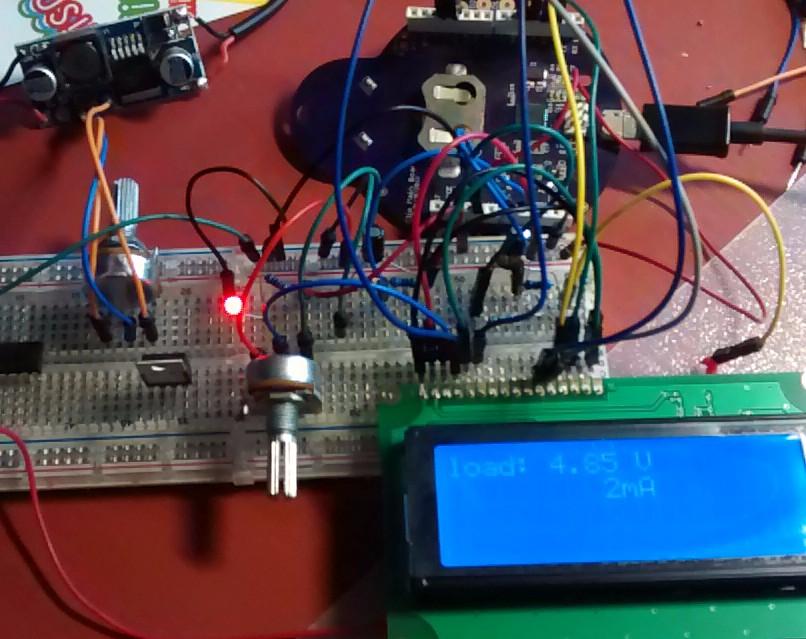 digpower-arduino
