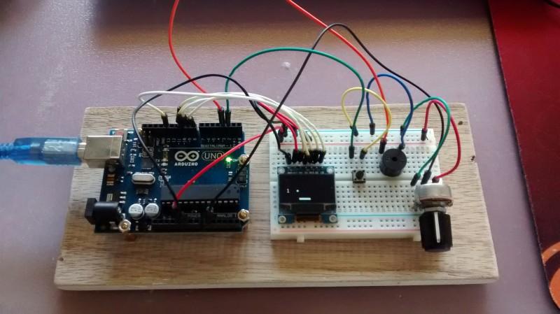 arduino-pong (3)