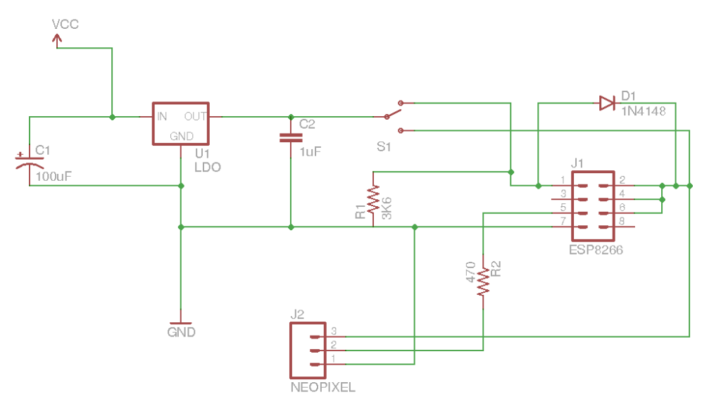lantern-schematics-v1