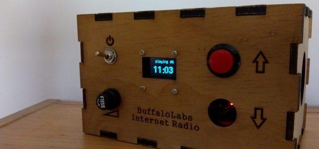 Arduino MP3 RTC alarm clock