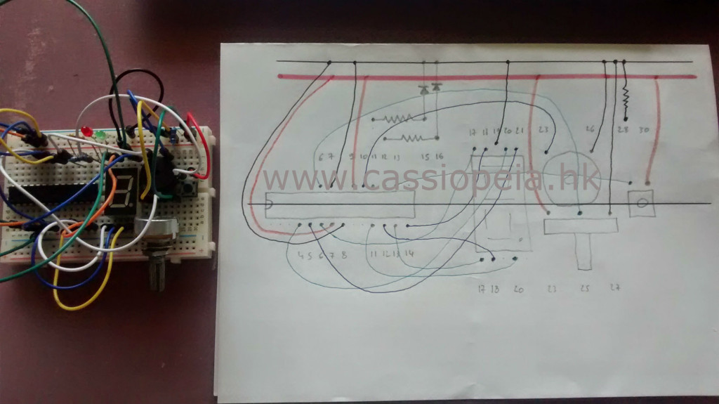 game-breadboard-schematics