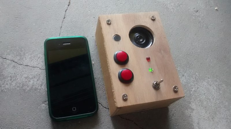 kids-arduino-phone2