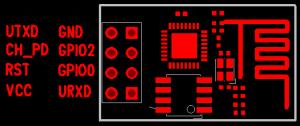 ESP-01